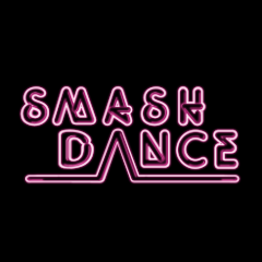 SmashDance